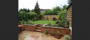 Builder in redhill surrey . building services . construction . landscapes . landscaping