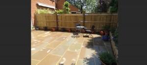 Builder in Dorking Surrey , RH5 , Building , Bricklayer , Construction , Landscaper , Landscaping