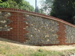 Builder in Reigate Surrey RH2
