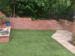 Landscape Construction Dorking Surrey, Leith Construction Horsham West Sussex landscaping landscapers